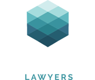 Olympus Lawyers Logo
