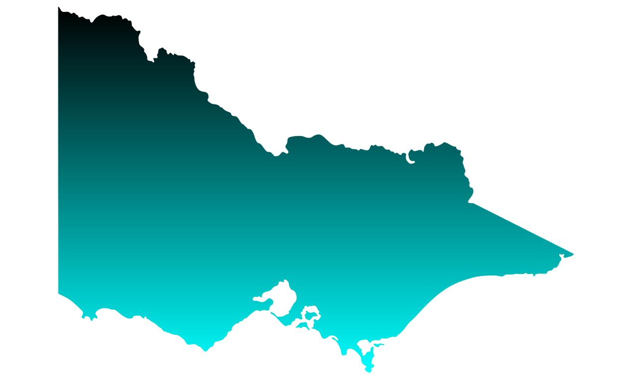 Olympus Lawyers - Ballarat Victoria