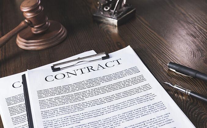 Commercial and Civil Litigation