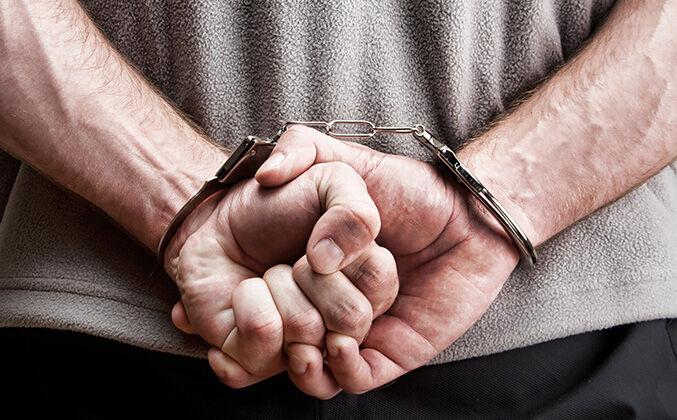 Criminal Law Matters