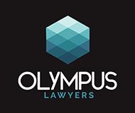 Olympus Lawyers